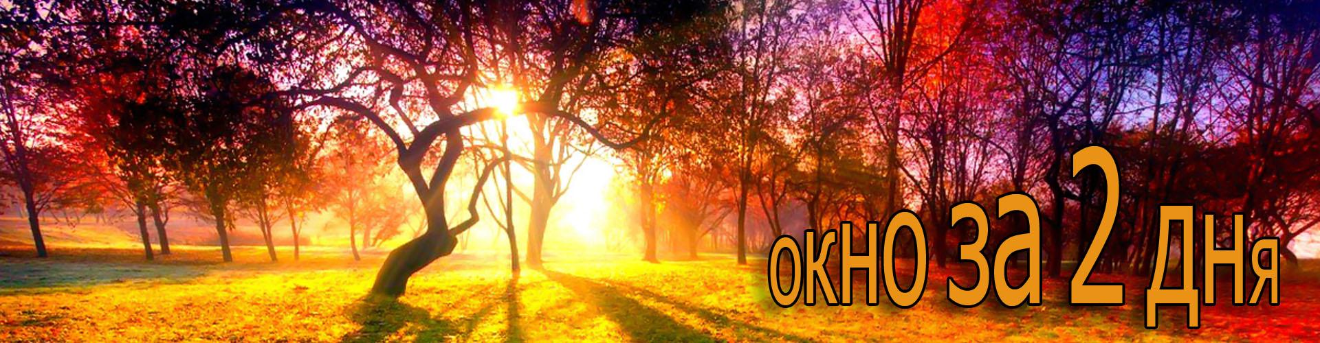 shapka_004
